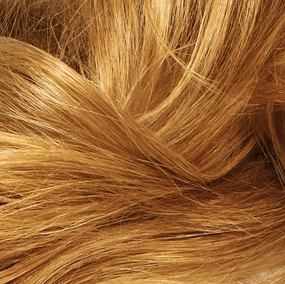 Were Falling For Pumpkin Spice Hair Color Wella Stories