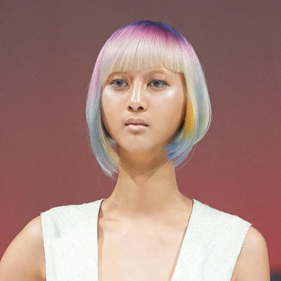 Wella Professionals Trendvision Awards Meet The Winners