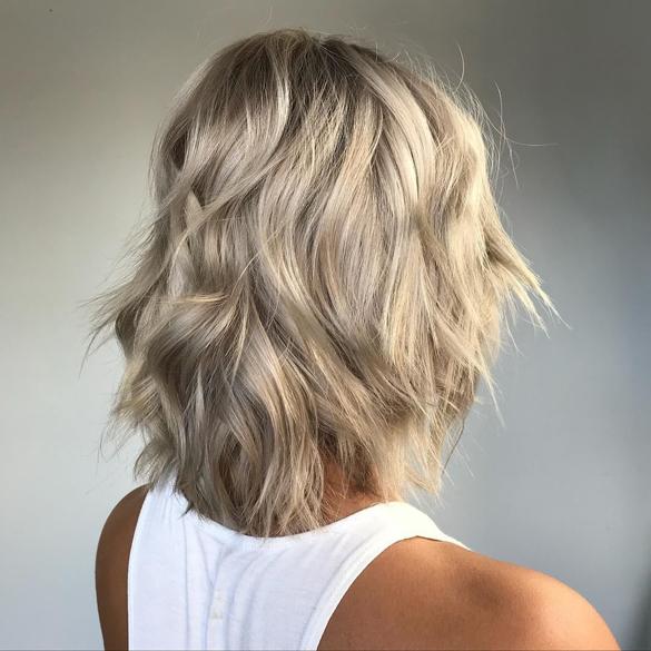3 Bob Haircuts Hairstyles For Short Hair Inspiration