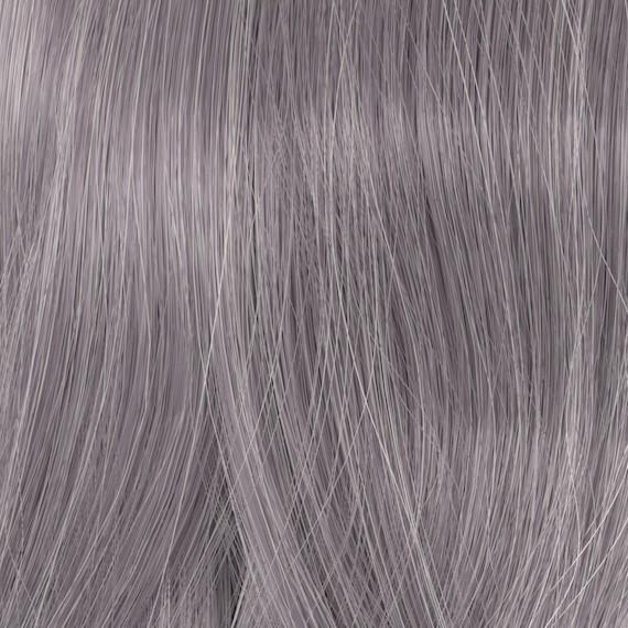 Pearl mist dark, by True Grey