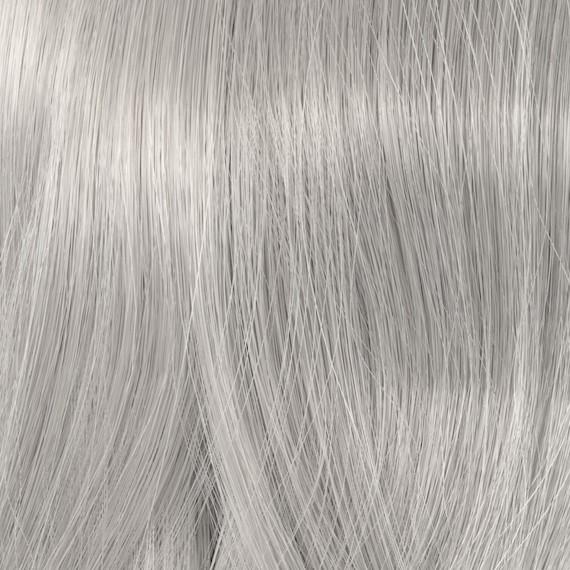 Graphite shimmer light, by True Grey