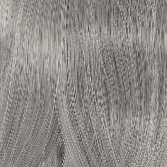 Graphite shimmer medium, by True Grey