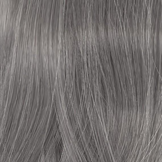 Graphite shimmer dark, by True Grey