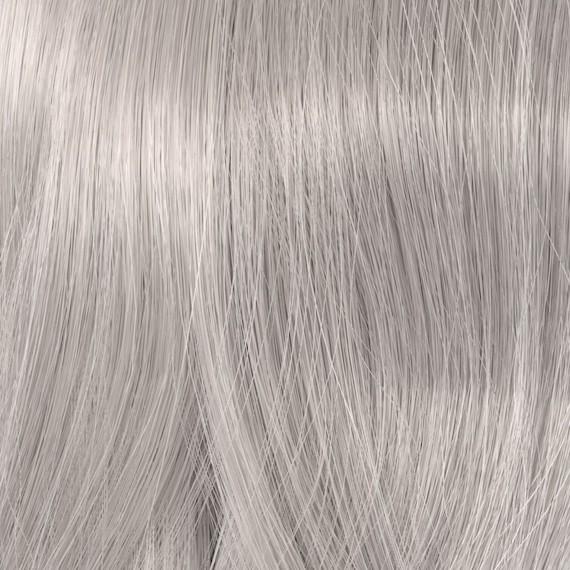 Pearl mist light, by True Grey