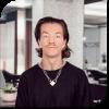 Matthias Herzberg Social Corner NTVA 2019