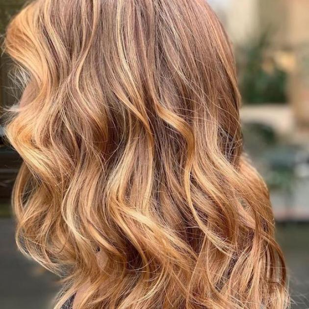 Winter: Hair Care: How to Take Care of Your Hair   Wella Professionals