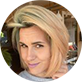 By Barbora Škvarčeková @christo_hairbeauty