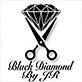 By Salon Black Diamond By JR @black_diamond_by_jr