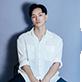 Von Jeong Chen @jeongchen