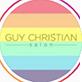 By Guy Christian @guychristiansalon
