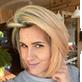 By'BarboraŠkvarčeková'  @christo_hairbeauty