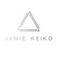 By'JamieKeiko'  @jamiekeikohair