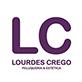 By Lourdes Crego  @lcpeluquerias