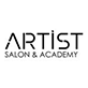 ARTIST SALON & ACADEMY @artist.salon.academy