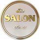 By The Salon no.1 Longridge  @thesalonno.1