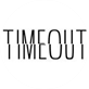By Timeout